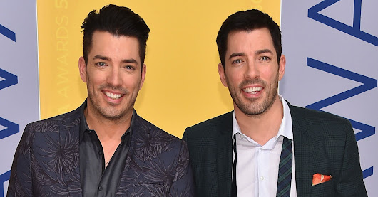 'Property Bros' Reveal Certain Moments On Their Show Aren't Authentic