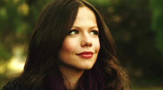 'The Young And The Restless' News: 'Y&R' Alum Tammin Sursok Returns To 'Pretty Little Liars' As Jenna Marshall | Hollywood Hiccups