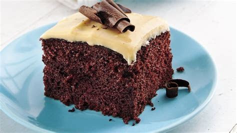 Mexican Cake Recipes   BettyCrocker.com
