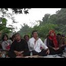 Pernyataan Darurat Presiden Negara Rakyat Nusantara