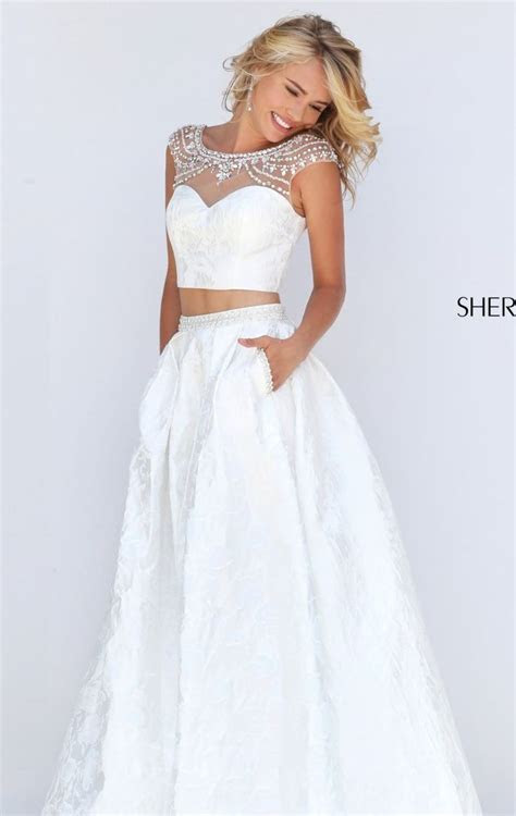 Best 25  Sherri hill dress ideas on Pinterest   Sherri