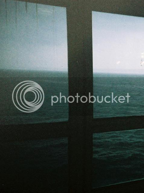 photo tumblr_mf5uediwED1qfwt2xo1_500_zpsf531000a.jpg