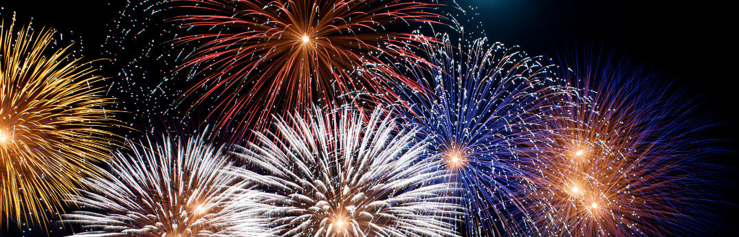 Things To Do 4th Of July Weekend 2015 In Chicago Il