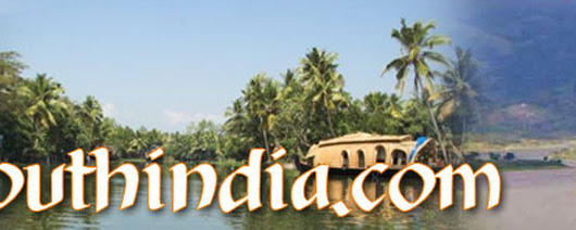 South India Tour Operators South India Holiday Tour Packages South India Tours Travel South India Tour Travel South India Tours Kerala Tour Operators in South India