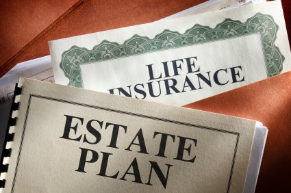Benefits of Life Insurance Trusts