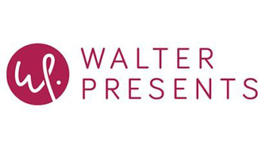 HUGE News: The UK's Walter Presents Expands to the US, Bringing Mucho Mas Euro TV with It – The Euro TV Place
