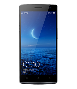 Oppo Find 7a Firmware Flash File 100% Tested Without Password