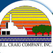 Request Information On R.L. Craig Company, Inc.