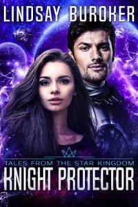 Knight Protector by Lindsay Buroker