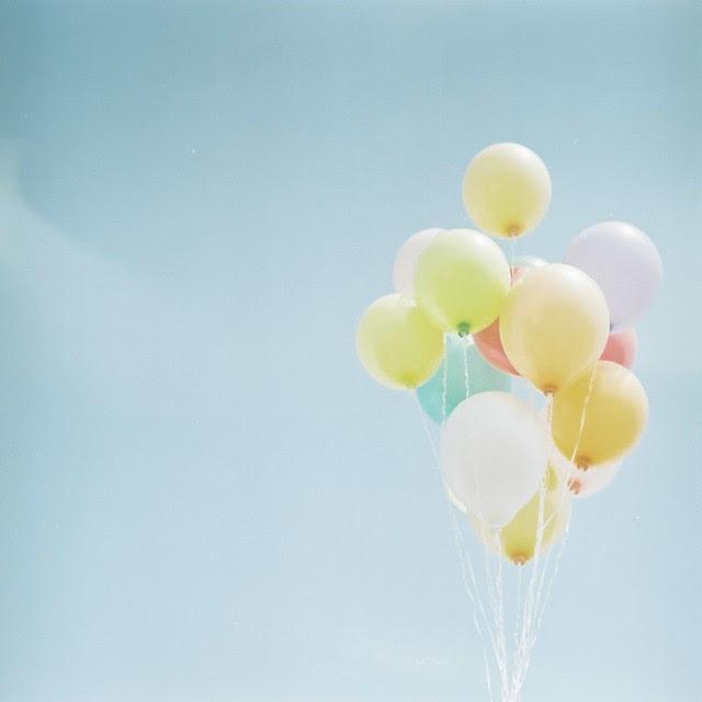 *wish