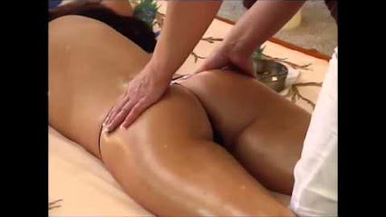 milf sexy thai massage med happy ending kbh