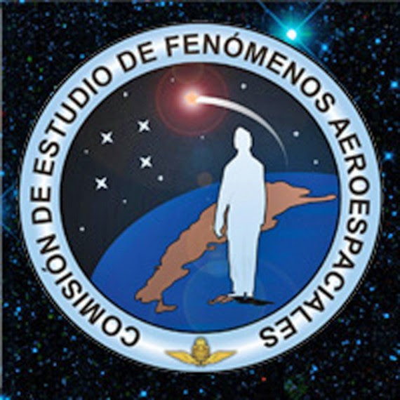 CEFAE-logo-570x570