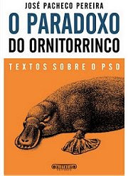 Paradoxo Ornitorrinco