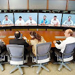 Choosing The Right Video Conferencing Solution