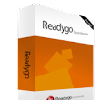 100% OFF sale: FREE Readygo Screen Recorder (save $25)