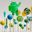 Source: Android 5.0 Lollipop OTA For Nexus 7 (Wi-Fi) And Nexus 10 Will Drop On Nov. 3rd, Other Devices Later In November