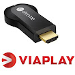 Viaplay får Chromecast support i dag - DIGITALT.TV