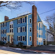 6-8 Temple St, Newburyport, MA, 01950