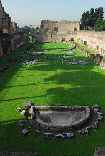 Rome & Vatican 126