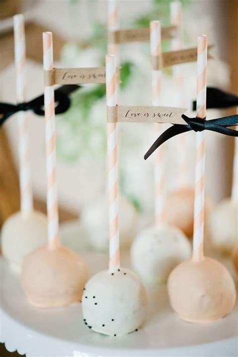Wedding Cakes   Cake Pops #2061262   Weddbook