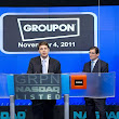 Groupon Fights For Its Life As Daily Deals Collapse
