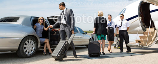Airport Transfer Paris Service, Paris airport