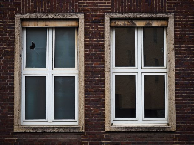 Don't Wait For Summer To Replace Your Windows