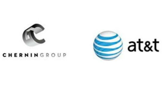 AT&T acquires Otter Media