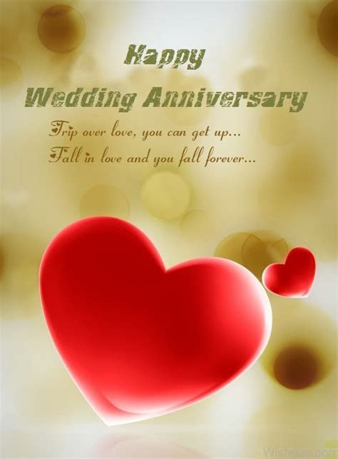 Anniversary Wishes For Wife   Wishes, Greetings, Pictures