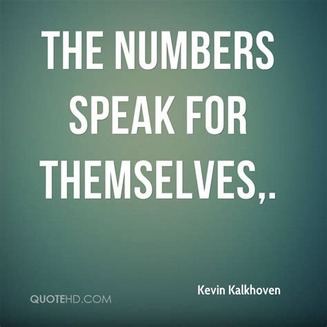 NUMBERS QUOTES image quotes at hippoquotes.com