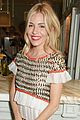 sienna miller doesnt want nudity to be focus of her west end return 04