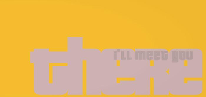 words typography design dashdotdottywidth=