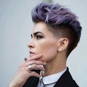 27+ Dyke Haircut Short Hair, New Concept!
