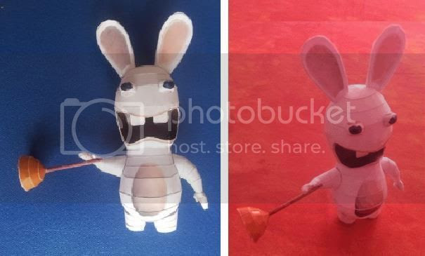 photo ravingrabbids.papercraft.001.via.papermau.03_zpscwhuc7uv.jpg