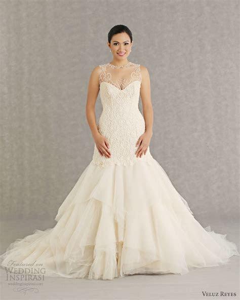 Filipino wedding dresses designer: Pictures ideas, Guide