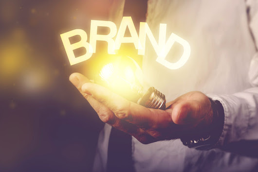 3 Steps for Building a Brand Awareness Strategy with Great ROI |