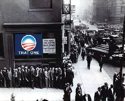 http://www.thegatewaypundit.com/wp-content/uploads/2012/07/obama-unemployment-line.jpg
