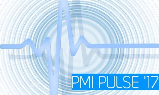 PMI Pulse of Profession 2017: Análisis