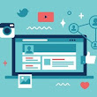 What are the SEO benefits of social media? | Search Engine Watch