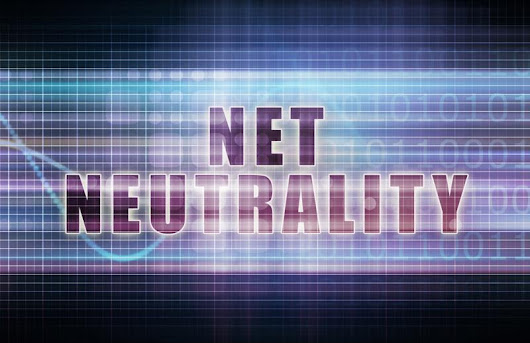 Net neutrality: What it is and what its repeal means to consumers
