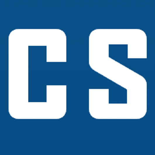 cs-fundamentals.com/assets/images/cs-fundamentals-logo.jpg