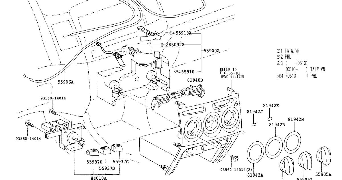 [DIAGRAM] 2c Toyota Diesel Engine Diagram