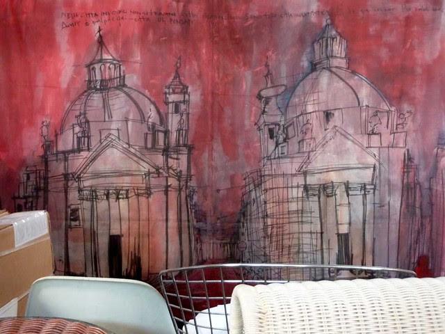 P1080997-2011-03-22-Cara-Cummins-Neel-Reid-Prize-2001-Piazza-del-Popolo-painting