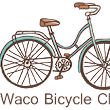 Make Sure You Get Your Workers' Compensation - Waco Bicycle Club