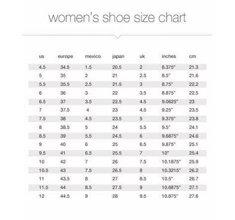 size guide cln