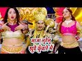 Maja Lutelu Kuware Mein Song, Rangeela Bhojpuri Movie Song