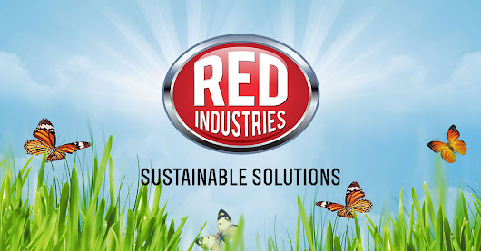 Career: Site Process Chemist | RED Industries