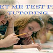 How High Achievers Nail Exams - Mr Test Prep