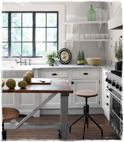 54eb028c6ea17_-_elegant-refusal-kitchen-1012-xln