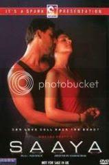 http://i298.photobucket.com/albums/mm253/blogspot_images/Saaya/saaya1.jpg
